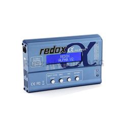 Redox - Ładowarka REDOX Alpha V2 - bez zasilacza-768