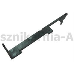 Guarder - Popychcz dyszy V7 - GE-06-07-780