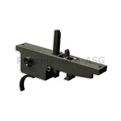 PDI - Spust VSR-786