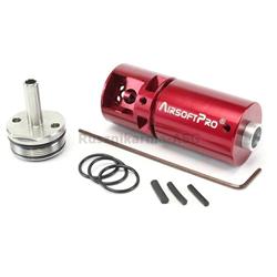 AirsoftPro - Komora Hop-Up VSR-789