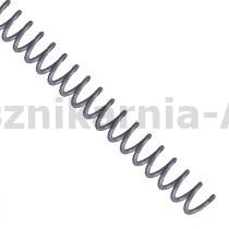 PDI - Sprężyna M160 VSR