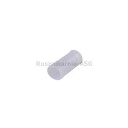 SHS - Gumka Hop-Up M60/PKM/M249