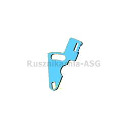 Rusznikarnia-ASG - Element spustu repliki TAVOR
