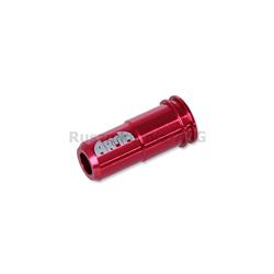 Arma tech - Dysza uszczelniona 19,7mm - APN003-865