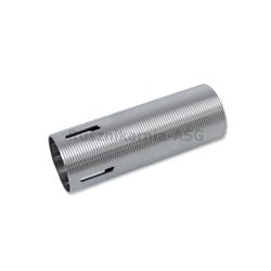 Arma Tech - Cylinder stalowy z otworem - APC002-866