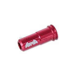 Arma Tech - Dysza uszczelniona 21,4mm - APN004