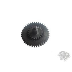 ZC Leopard - Zębatka środkowa - CL-03-02