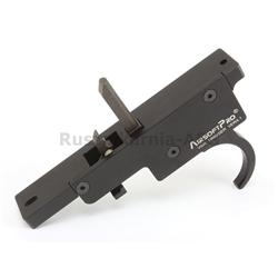 AirsoftPro - Zespół spustowy wzmocniony VSR-898