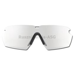 ESS - Wizjer Crosshair przezroczysty - 740-0479-105