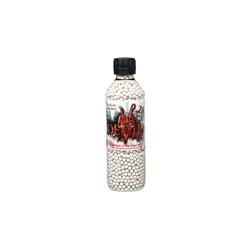 Devil Blaster - Kulki BB 0,28g 3000szt. - 16175