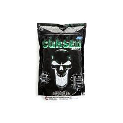 Cursed - Kulki BB 0,25g 4000szt. - 18232