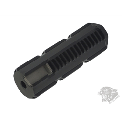 ZC Leopard - Tłok z jednym metalowym zębem - M-70