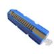 ZC Leoopard - Tłok wzmocniony Full Teeth - M-186-139