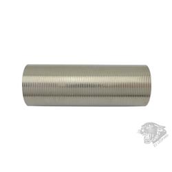 ZC Leopard - Cylinder stalowy - M-58-149