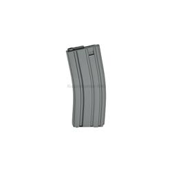 ASG - Magazynek Low-Cap M4 BOX - 17126-180