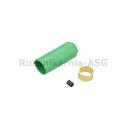 G&G - Gumka Hop-Up zielona - G-10-061
