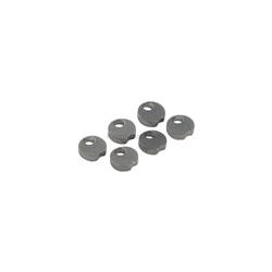 Ultimate - Opóźniacz popychacza - 16645-203