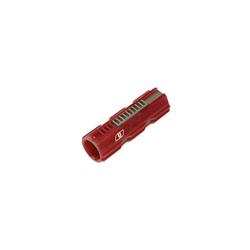 Ultimate - Tłok FT czerwony M170 - 17166