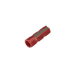 Ultimate - Tłok HT czerwony M190 - 17167