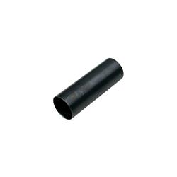 Ultimate - Cylinder stalowy typ 0 - 16597-213