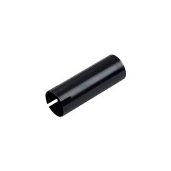 Ultimate - Cylinder stalowy typ 1 - 16598-214