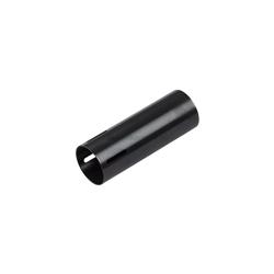 Utimate - Cylinder stalowy typ 2 - 16599-215