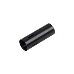 Ultimate - Cylinder stalowy typ 3 - 16600-216