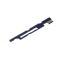 Ultimate - Płytka selektora ognia AK - 16624-229