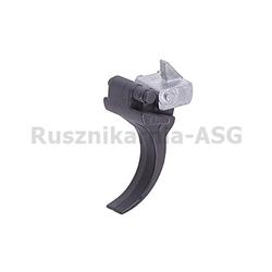 ZC Leopard - Spust AK - M-03t-249