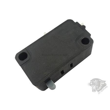ZC Leopard - Mikrostyk - M-160-256