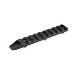 """ZC Leopard - Szyna RIS KeyMod 7"""" - M267-284"""