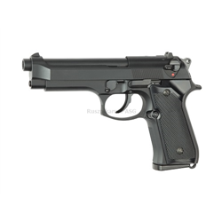 ASG - Replika Beretta M9 Haevy Weight- 13466-287