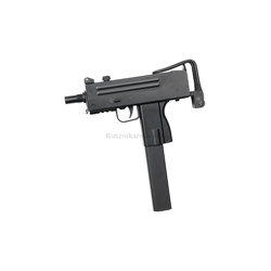 ASG - Replika MAC10 - 16262-288