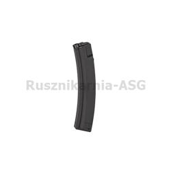 ASG - Magazynek Hi-Cap MP5 - 17029-289