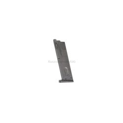 ASG - Magazynek M9 GBB - 12632-292