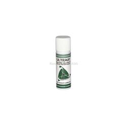 ASG - Smar silikonowy - 14265-295