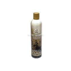 ASG - Green Gaz Ultrair - 14571