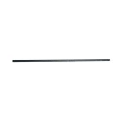 Ultimate - Lufa precyzyjna 6,03x554mm - 17229