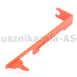 King Arms - Popychacz dyszy V7 - KA-TP-04-345
