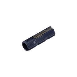 Ultimate - Tłok M150 niebieski - 16611