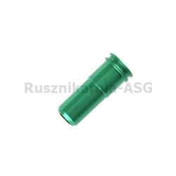 SHS - Dysza G3 21,3mm - TZ0091-380