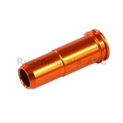 SHS - Dysza AR10 24,0mm - TZ0094