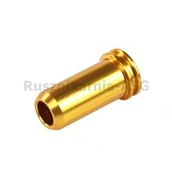 SHS - Dysza MP5 17,8mm - TZ0069