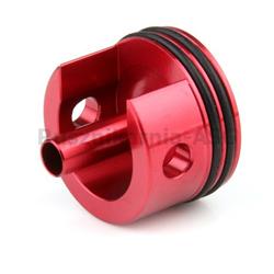 SHS - Głowica cylindra M4 - GT0028