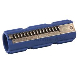 SHS - Tłok 15 zębów stalowych zwężonych - TT0038