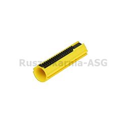 SHS - Tłok 19 zębów stalowych - TT0040
