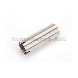 Element - Cylinder typ B - IN0711-403