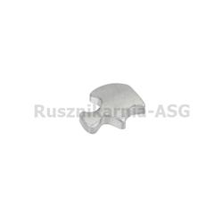 SHS - Opóźniacz popychacza dyszy - PM0044-408