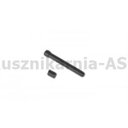 WE - Prowadnica sprężyny cylindra G17 G18C- #52-427