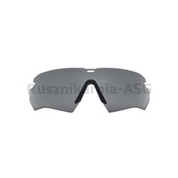 ESS - Wizjer Crossbow przyciemniany -740-0424-438